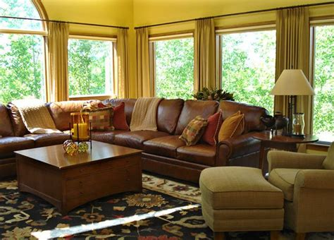 17 best ideas about tuscan living rooms on tuscany decor tuscan colors and tuscan