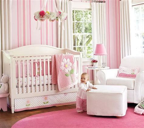bedroom sets for babies baby girl bedroom furniture sets home design ideas and