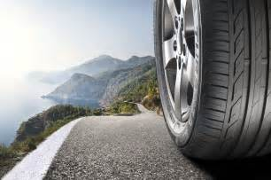 Car Tires Ireland Northern Ireland Worst Results In Uk For Vehicles With