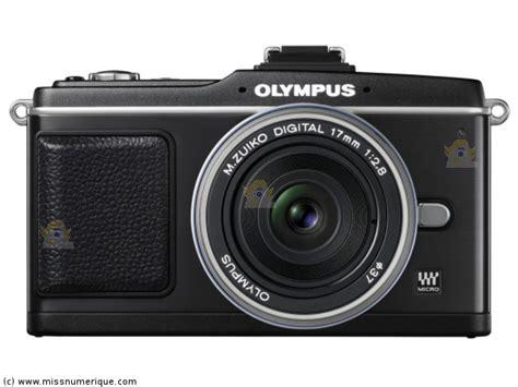 Olympus E P2 Hitam Kit 17mm olympus pen e p2 17 mm