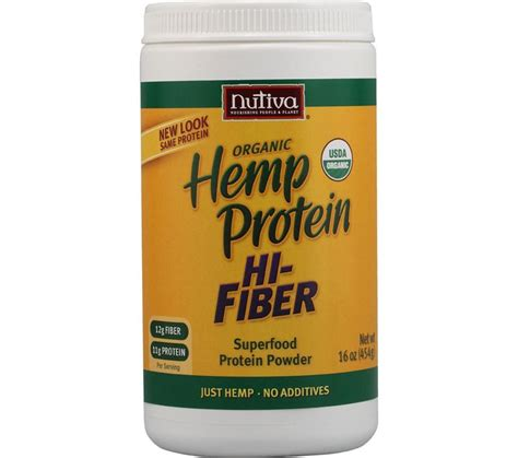t protein ur random 82 best hemp images on hemp hemp and health