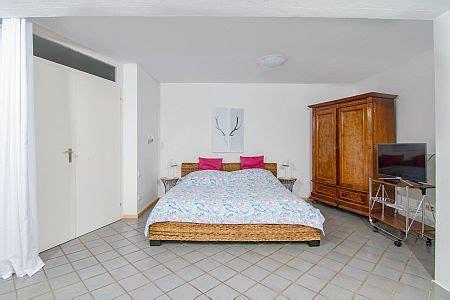 Wohnung Mit Garten Ammersee by Herrsching Ammersee Gartenwohnung Am Sch 246 Nbichl