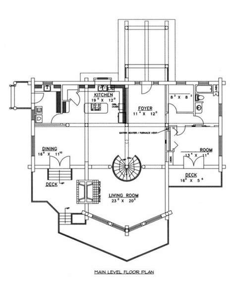 piling house plans amazingplans com house plan ghd1002 beach pilings