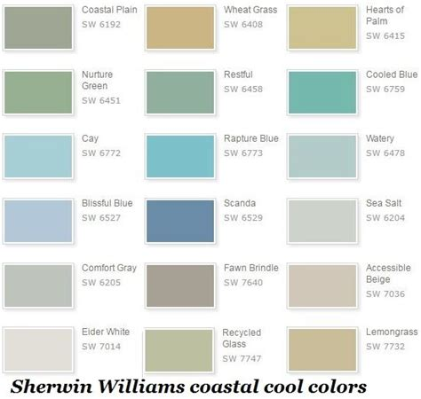 17 best images about paint on benjamin colors paint colors and benjamin