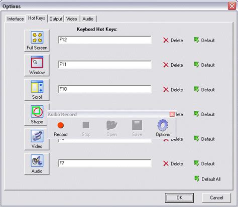 full version screen capture software free download screen recorder for windows 7 free download full version