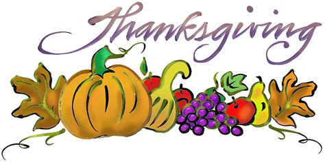 Free Thanksgiving Clipart Thanksgiving Potluck Clip 101 Clip