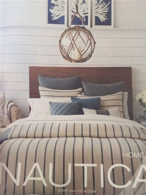 25 best ideas about nautical bedroom on pinterest beach house decor nautical bedroom decor nautical themed bedding