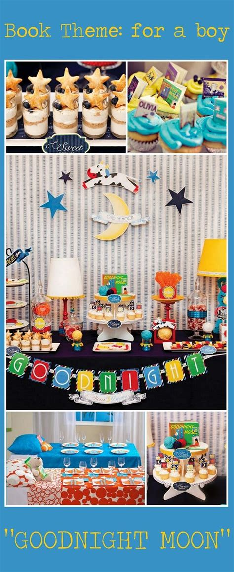 themes in book night showers baby showers and book on pinterest