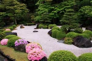 Building A Rock Garden 15 Landscaping Ideas For Building Rock Garden In Asian Style