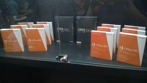 Harga Samsung A7 Wtc Surabaya harga jual hp nokia lumia di wtc surabaya shopping at