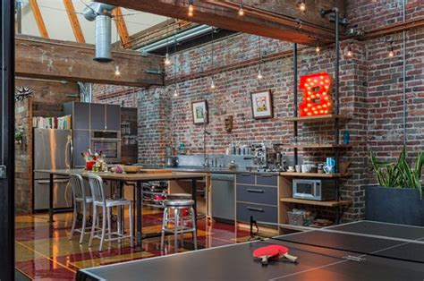The Lofts At Capitol Garage by 17 Best Images About Windows Industrial On