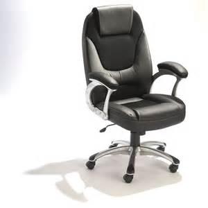fauteuil de bureau sky soldes bureau promos