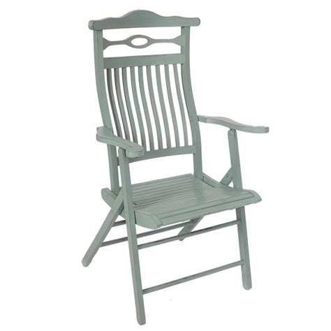 shabby chic furniture chairs shabby chic painted edwardian folding caign chair the