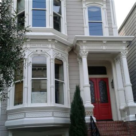 where is the full house in san francisco full house house 289 photos 168 reviews landmarks
