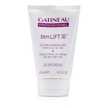 Lift Mask Salon Size 200ml 6 7oz gatineau fiyatlar箟 gatineau cilt bak箟m 220 r 252 nleri fiyatlar箟