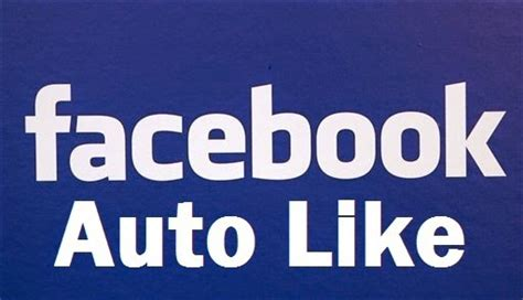Auto Like Fanspage Fb by Fan Page Auto Like Script With Explanation