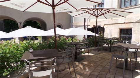 bayerisches nationalmuseum restaurant restaurant bayerisches nationalmuseum weinviertel in