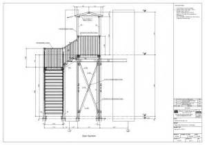 Home Designer Interiors Software Review autodesk 3d home design home and landscaping design