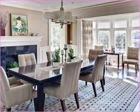 Everyday Table Centerpiece Ideas For Home Decor Everyday Centerpiece For Dining Table Home Design Ideas