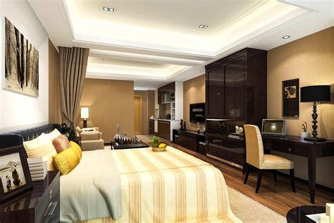 modern residential false ceiling ideas   room