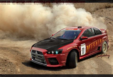 wrc mitsubishi luxury car mitsubishi lancer wrc sports car