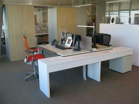 gdf suez uffici mobili e arredo ufficio doluflex