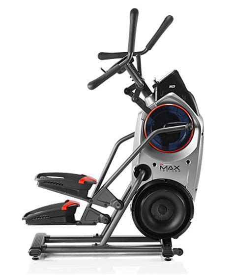 best cardio equipment for home top 5 cardio trainers