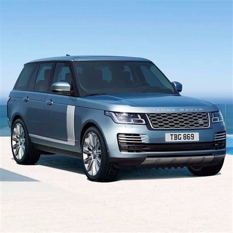 new range rovers for sale new range rover for sale beadles land rover