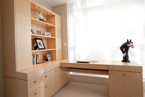 home office design jobs perfect home office jobs on with clear satin lacquer
