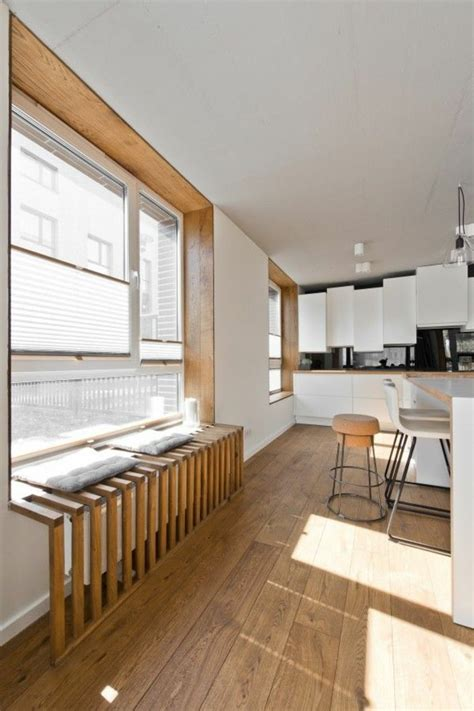 radiator living room 25 radiator panel ideas for your comfortable home fresh design pedia