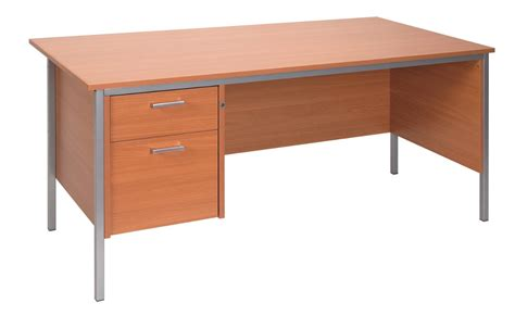 budget beech office or teachers desk 1200x800 with