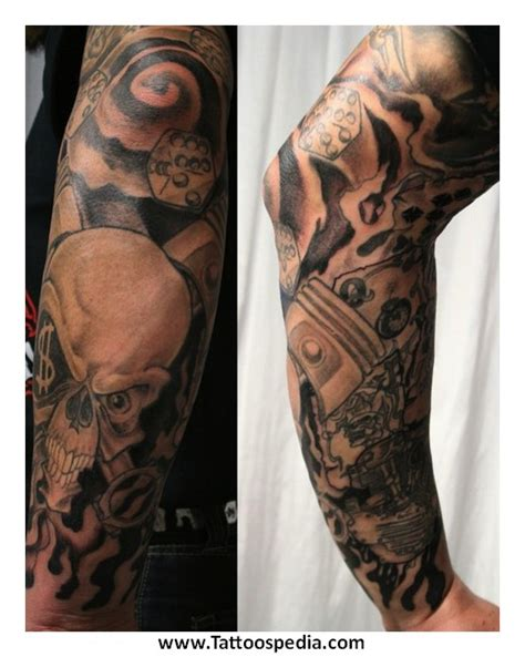 black people tattoos black arm www pixshark images
