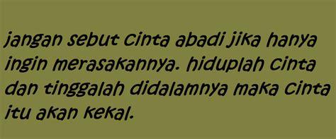 Quotes Indonesia Best Quotes Quotesgram