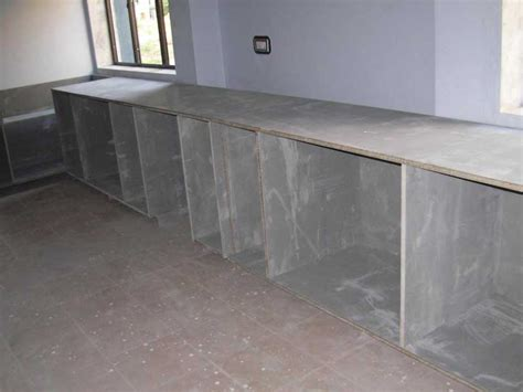 Glass Inserts For Kitchen Cabinet Doors bison panel cement particle boards by datta enterprises