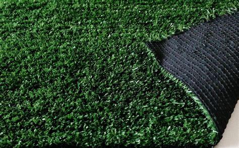Bola Rumput Artificial Bola Rumput Buatan Bola Rumput Dekorasi 30 kualitas tinggi mesin bola tenis cina dengan rumput buatan untuk lapangan tenis buy product on