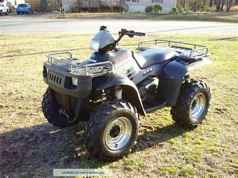 polaris four wheeler 700 polaris 4 wheeler problems autos post