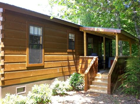 Cabin Rentals In Western Nc by Western Nc Rental Log Cabins Gallery Linville River Log Cabins