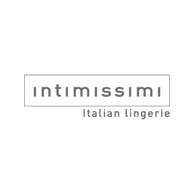 Intimissimi Gift Card - intimissimi at westfield garden state plaza