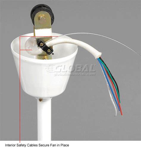 canarm industrial ceiling fans wiring diagram canarm fan wiring diagram 25 wiring diagram images