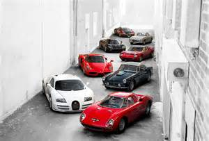 new car collection the most expensive single car collection auctions for 67