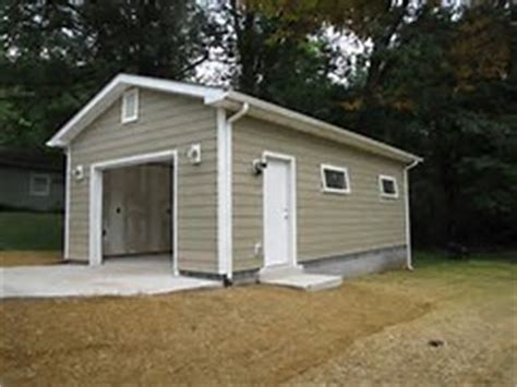 Detached Garage Plans With Porch by High Quality Building A Detached Garage 12 Detached