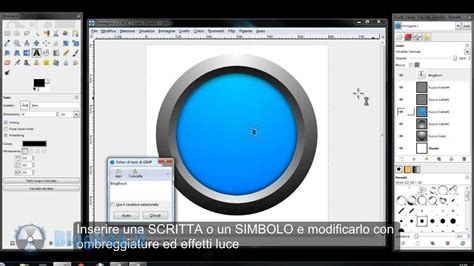 construct 2 button tutorial blogbox gimp tutorial how to draw 3d button with gimp