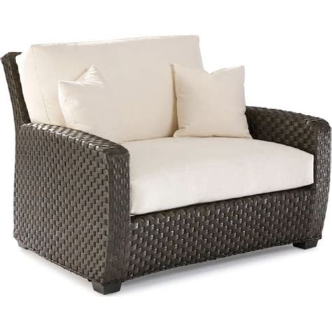 Cuddle Furniture by Venture Replacement Cushions Browse By Furniture