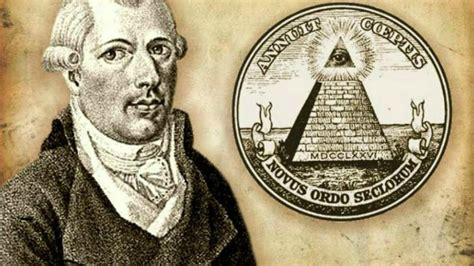illuminati and freemason are freemasons really the illuminati masonicfind