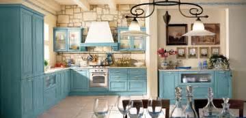 provence kitchen design zařiďte si kuchyni ve stylu provence in bydlen 237 eu