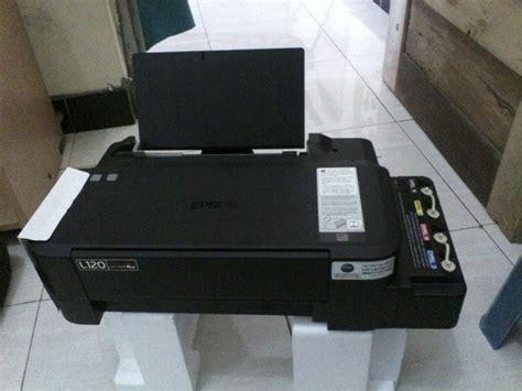 Printer Jogja sewa printer murah semarang sewa printer murah yogyakarta