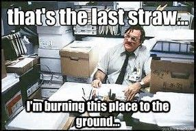 Office Space Meme Blank - the 25 best office space meme ideas on pinterest work humour office space movie and funny