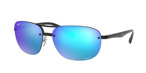 Rayban Rb4264 Col 876 6o S58 ban rb4275ch sunglasses ban authorized retailer