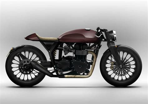 blogger cafe 1000 images about cafe racer on pinterest cafe racers