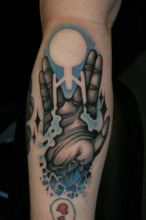 live long and prosper tattoo live and prosper by mitch allenden tattoos